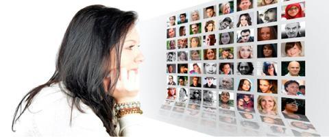 profils spécialisée en grande distribution - marketing terrain